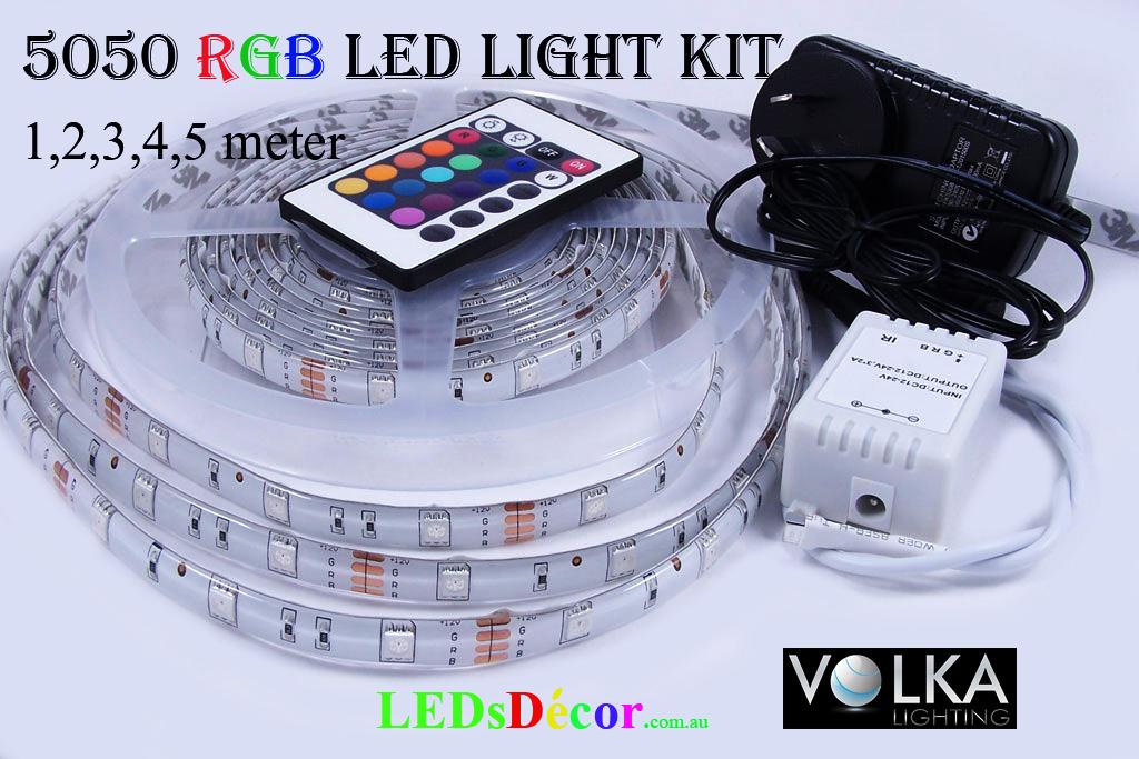 5050-led-strip-30-pcs-1.jpg