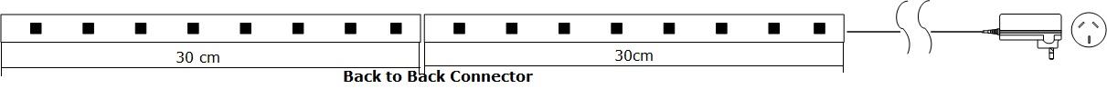 back-to-back-connection-cabinet-lights-30-cm.jpg