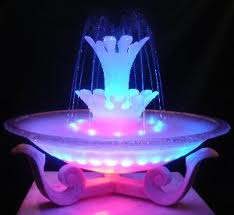 fountain-light-1.jpg
