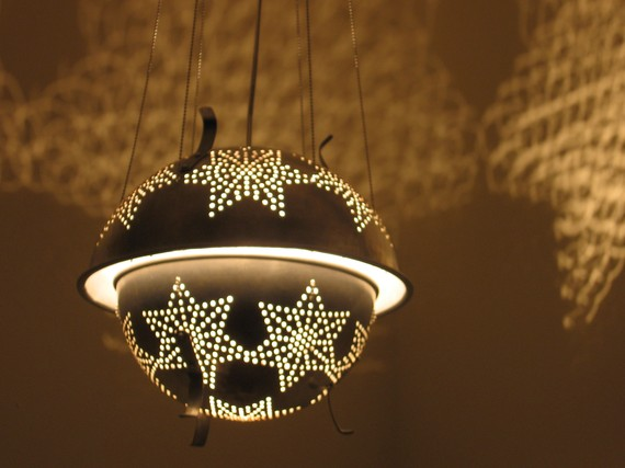 led-pendant-light.jpg