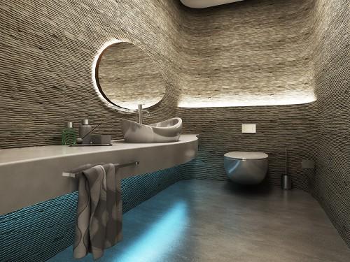modern-style-bathroom-buama-house-istanbul.jpg