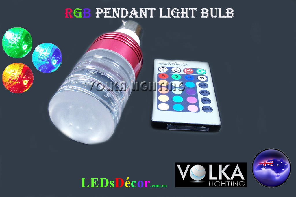 pendant-light-bulbs-type-3.jpg