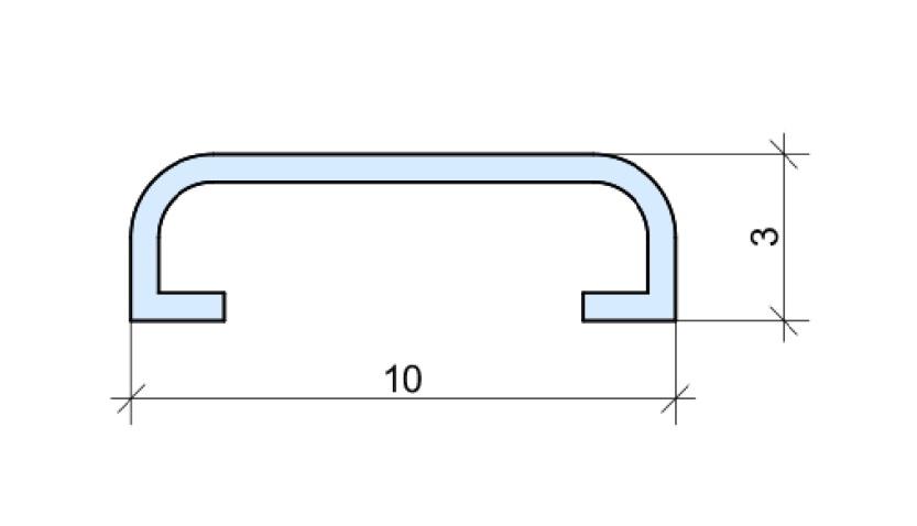 pp02.jpg