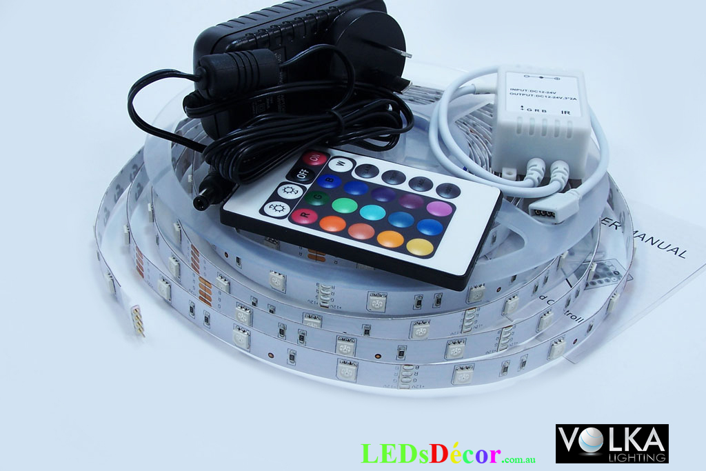 smd-5050-30leds-non-waterproof-rgb-kit2.jpg