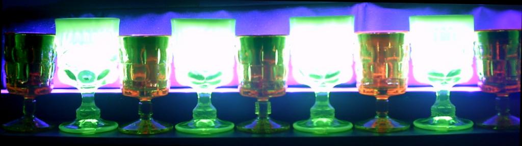 uranium-class-display-under-uv-light1.jpg