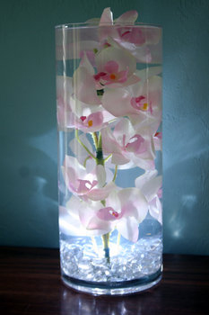 vase-waterproof-lights-2.jpg